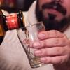 Minneapolis Winter Tequila Fest - Saturday, Feb. 17, 2018 / 4:00pm-...
