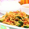 $10 For $20 Worth Of Mongolian BBQ