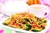 CAESAR'S MONGOLIAN BAR-B-Q HOUSE - Cerritos: $10 For $20 Worth Of Mongolian BBQ
