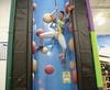 Planet Air Sports Doral - Doral: $36 For 1 Super Pass & 1 Pair Of Socks (Reg. $72)