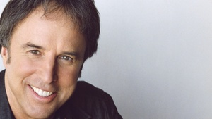 City Winery Chicago: Comedian Kevin Nealon at City Winery Chicago