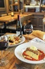 $15 For $30 Worth Of Fine Italian Dining