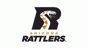 Talking Stick Resort Arena: Arizona Rattlers Arena Football at Talking Stick Resort Arena