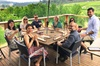 Premium Cider, Wine & Whiskey Tour - Small Group Full-Day Tour from...
