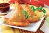 Baker's Den Indian Cuisine - The Villas of Buffalo Creek: $10 For $20 Worth Of Indian Cuisine