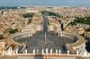 Saltafila: Tour guidato dei Musei Vaticani e della Cappella Sistina