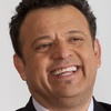 Comedian Paul Rodriguez - Sunday May 29, 2016 / 7:00pm