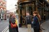 Expert Led Private London City Orientation