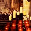 Vienna Boys Choir - Saturday November 26, 2016 / 8:00pm