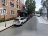 Parking at Parking Management - PPS 37th Avenue Garage