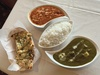 $15 For $30 Worth Of Indian Dining