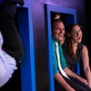 ImprovBoston Mainstage Thursdays - Thursday, Jun 28, 2018 / 7:30pm