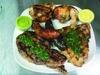 La Cancha Restaurant - Polo Club: $15 For $30 Worth Of Peruvian Cuisine