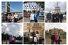 London Classic Sightseeing Taxi Tour