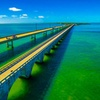 Fort Myers to Key West Bus Tour