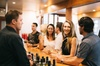 Sirromet Winery Tour and Wine Tasting