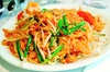 GEISHA ASIAN BISTRO - Winfield Park: $20 For $40 Worth Of Fine Asian Dining