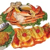 $20 for $40 of Food & Drinks at Gene's Seafood