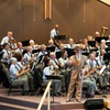 Coastal Communities Concert Band Anniversary Concert - Sunday, Feb....
