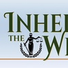 """Inherit the Wind"" - Saturday June 17, 2017 / 7:30pm"
