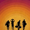 """""""Orange Sunshine"""" Screening With Matt Costa - Monday November 21, 2..."""