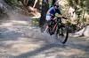 Best Electric-mtn. Bike Experience -Los Angeles Waterfall