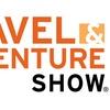 Denver Travel & Adventure Show - One-Day Pass: Mar 18, 2017 (10:00a...