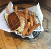 Tally Ho Pub & Grill - Whitetail Hills: $15 For $30 Worth Of Pub Dining