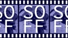 Whitefire Theatre - South Valley: Sherman Oaks Film Festival - Sunday November 20, 2016 / 7:30pm (Exit Thread/This Modern Man Is Beat)