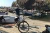 Gita in e-bike a Framura e Bonassola, la parte segreta delle Cinque...
