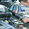 $20 For A Standard Oil Change, Filter, Tire Rotation & Safety Inspe...