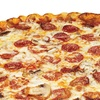 $15 For $30 Worth Of Take-Out Italian Cuisine