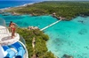 Xel Ha Park All Inclusive Full Day from Cancun