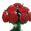 $10 For $20 Worth Of Baked Floral Bouquets