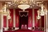 Full Royal Tour: Royal London & Buckingham Palace Tour