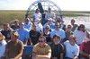 Air Boat USA Inc - Miami: 1-Hour Wildlife Adventure in the Everglades National Park