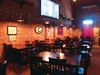 ICEHOUSE PUB - Section 13: $10 For $20 Worth Of Pub Fare