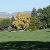 Online Booking - Round of Golf at Sunset Golf Course