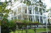 Destined To Be Different: Garden District Historical Tour