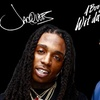 Jacquees & A Boogie wit da Hoodie - Thursday June 22, 2017 / 8:30pm