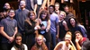 """""""One Night Only With the Cast of Hamilton"""" - Monday June 5, 2017 / ..."""