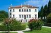 Villa Valmarana ai Nani a Vicenza Biglietto d'ingresso