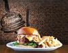 SLATER'S 50/50 - RANCHO CUCAMONGA - Rancho Cucamonga: $15 For $30 Worth Of Burgers, Salads & More
