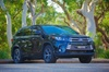 Private Blue Mountains SUV Tour