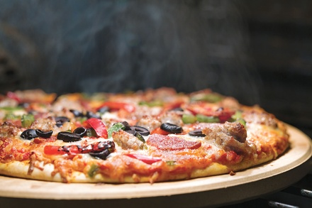 Branford Pizza Deals Coupons In Branford Ct Groupon
