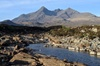 Isle of Skye Day Tour
