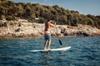 Austin Sailboat Rentals - Austin: Standup Paddle Board Rental on Lake Travis in Austin