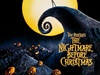 50% Off tickets to see The Nightmare Before Christmas