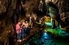 Jenolan Caves: Imperial Cave Tour