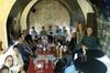 Experiencia gourmet en Madrid: Visita a pie guiada de tapas